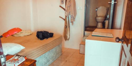 Günstiges Zimmer Koh Chang
